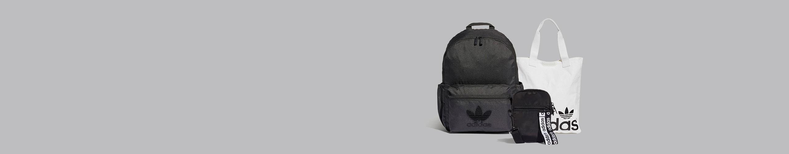 가방 최대 40% 할인