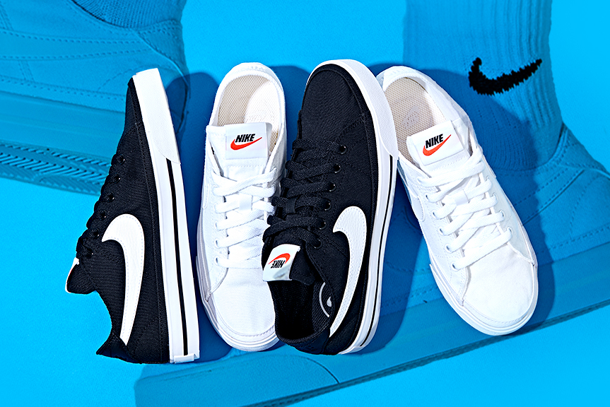 인기 브랜드 신상 신발 모음전