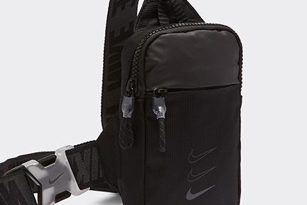 가방 모음전