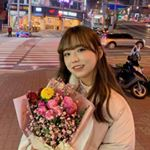 dayoung_apricot