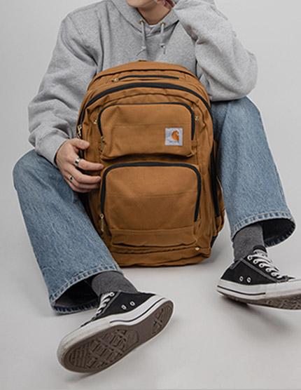 ACC > 가방