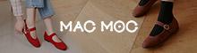 MACMOC
