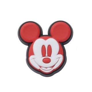 디즈니 미키마우스 지비츠