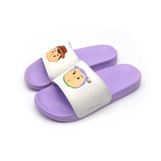 디즈니 썸썸 롤리팝 슬리퍼