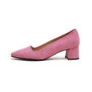 Ppoppi | Pink