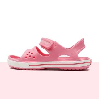 썸머키즈 아동샌들 | 핑크