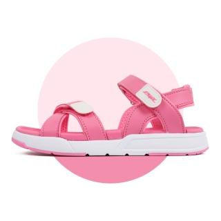 글로리 아동샌들 | 핑크