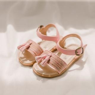 인디오 |핑크