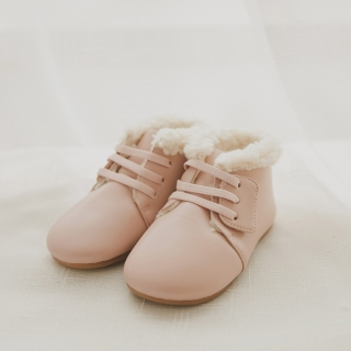 코난부츠 | 핑크