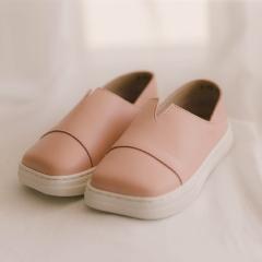 걸리버 슈즈 | 핑크