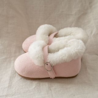 타미슈즈 | 핑크
