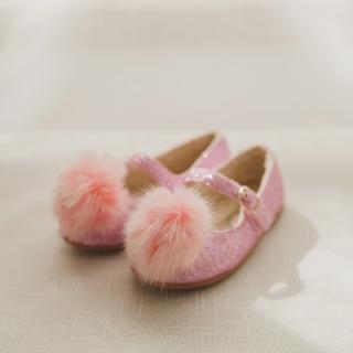 마녀오드리 | 핑크