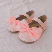 로제플랫 | 핑크