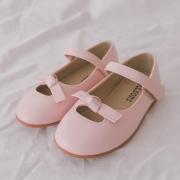 클레오 | 핑크