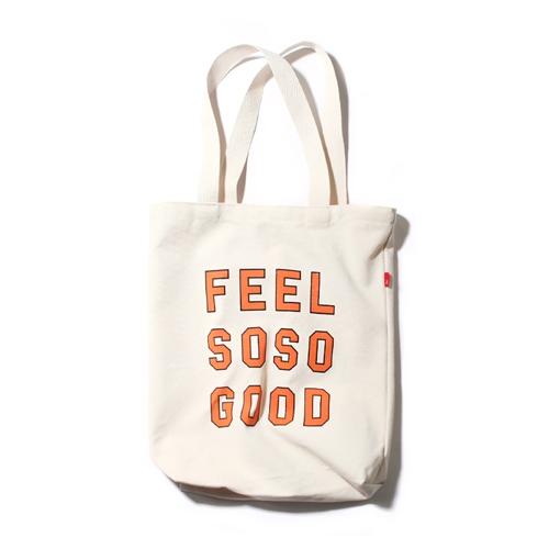 FSSG 에코백