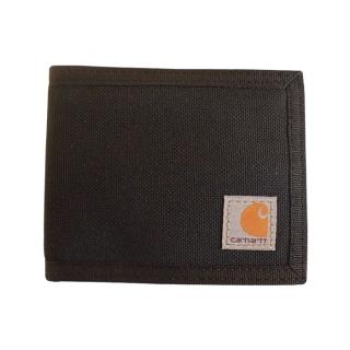 익스트림스 패스케이스 지갑 | 블랙