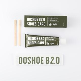 Doshoe B 2.0