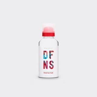 DFNS 풋웨어 프로텍터 | 85ML