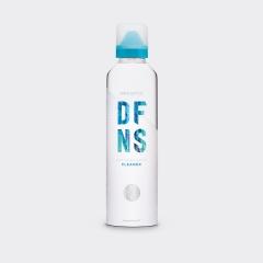 DFNS 풋웨어 클리너 | 185ML