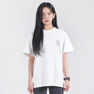 베이리프 티셔츠