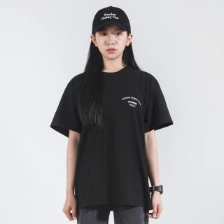 인터레스트 티셔츠