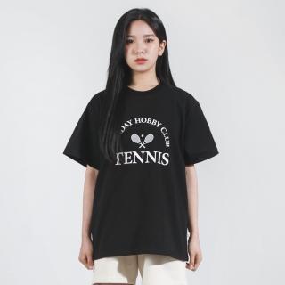 테니스 티셔츠