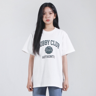 서보틀캡 티셔츠