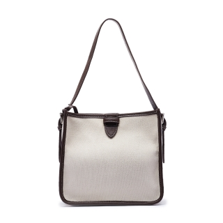 제인 캔버스 가방