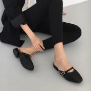 릴리 메리제인 블로퍼 | 블랙