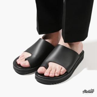 발가락 패널분리 슬라이드
